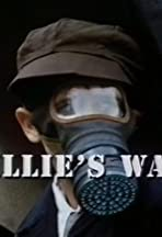 Willie's War