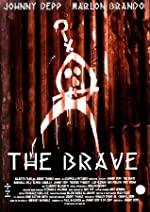 The Brave(1997)