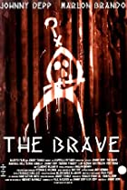 Image of The Brave