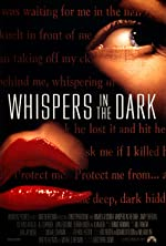 Whispers in the Dark(1992)