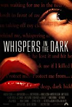 Image of Whispers in the Dark