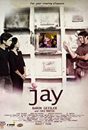 Jay Poster
