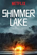 Image of Shimmer Lake
