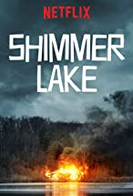 Primary image for Shimmer Lake
