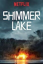 Lago Shimmer Película Completa HD 720p [MEGA] [LATINO]