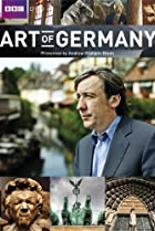 Image of Art of Germany