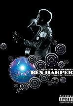 Ben Harper & the Innocent Criminals: Live at the Hollywood Bowl