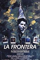 Image of La Frontera