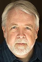 Jim Dougherty's primary photo