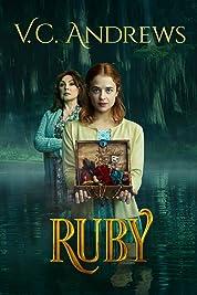 V.C. Andrews' Ruby (2021) poster