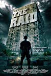 Joe Carnahan's 'The Raid' Remake Is Moving Forward But It's Not A Remake Anymore