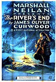 The River's End (1920) - Drama.