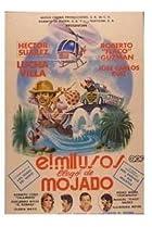 Image of El mil usos II