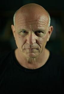 Aktori Fulvio Cecere