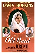 Image of The Old Maid