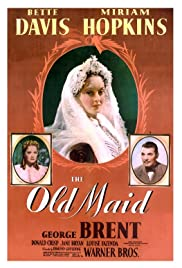 The Old Maid (1939) Poster - Movie Forum, Cast, Reviews