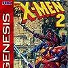 X-Men 2: Clone Wars (1995)