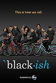 Black-ish Poster - TV Show Forum, Cast, Reviews
