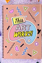 Primary image for This Art Works!