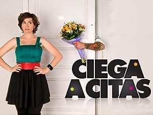 Picture of Ciega a citas