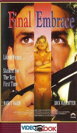 Final Embrace (1992)