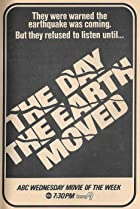 Image of The Day the Earth Moved