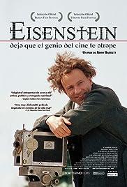 Eisenstein(2000) Poster - Movie Forum, Cast, Reviews