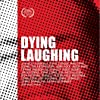 Russell Peters in Dying Laughing (2016)