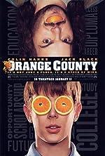 Orange County(2002)
