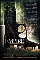 Image of Empire