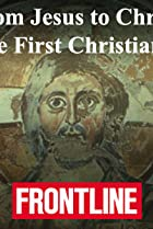 Image of Frontline: From Jesus to Christ: The First Christians: Part 2