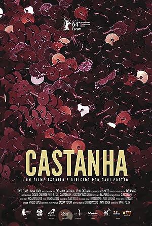 Castanha Watch Online