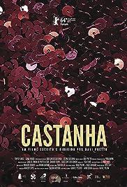 Castanha Poster