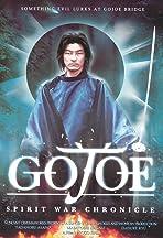 Gojô reisenki: Gojoe