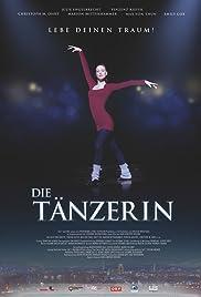 Die Tänzerin - Lebe Deinen Traum Poster