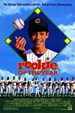 Rookie of the Year(1993)