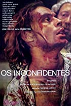Image of Os Inconfidentes