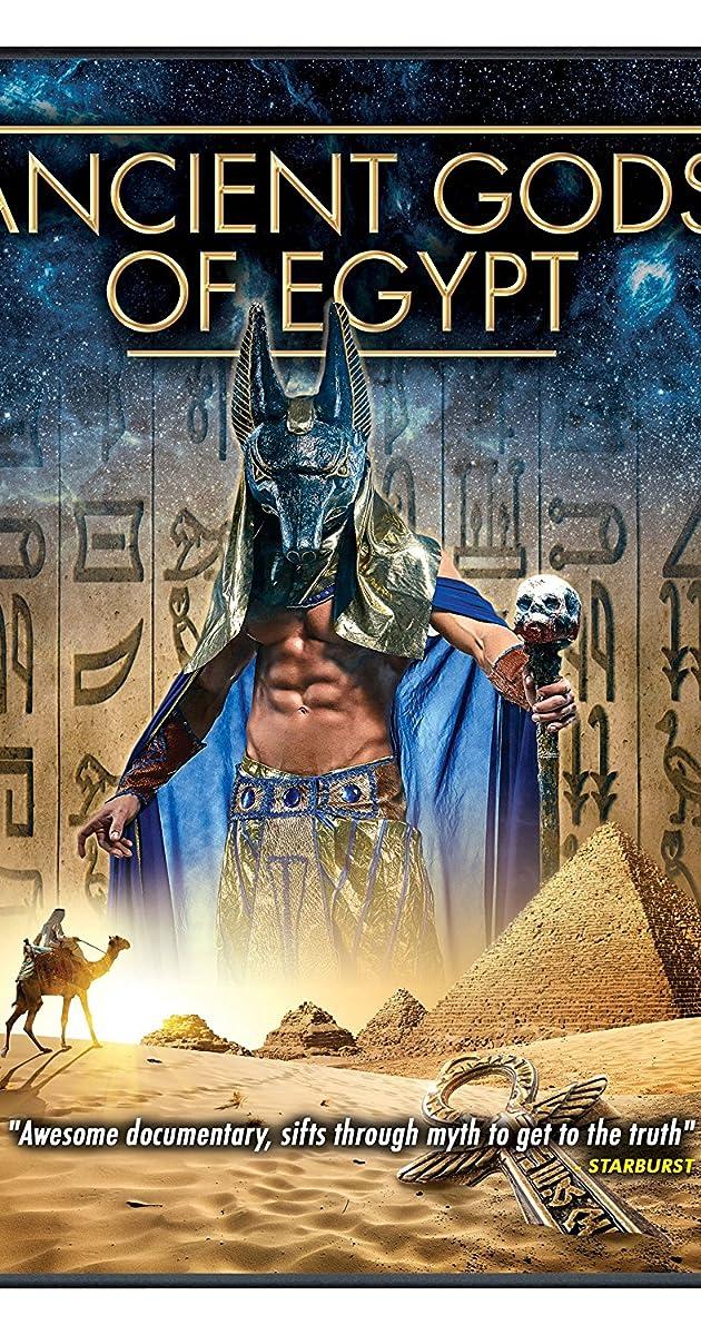 Gods Of Egypt Imdb