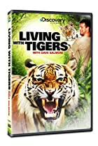 Image of Living with Tigers