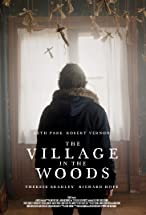 Primary image for The Village in the Woods