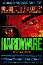 Image of Hardware
