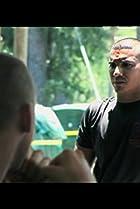 Image of Weaponology: US Marine Corp