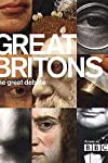 British Airways Great Britons short film gets a trailer