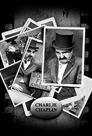 The Professor(1919) Poster - Movie Forum, Cast, Reviews