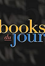 Books Du Jour