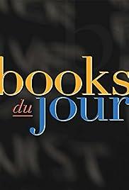 Books Du Jour Poster