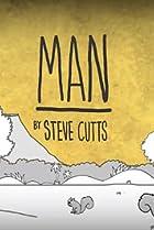 Image of Man