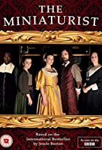 Primary image for The Miniaturist