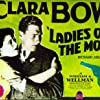 Ladies of the Mob (1928)