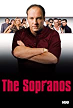 Primary image for The Sopranos